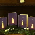 christmas-white-candles-new-ideas3-3.jpg