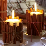 christmas-white-candles-new-ideas4-2.jpg