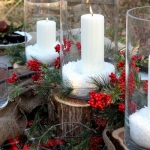christmas-white-candles-new-ideas4-4.jpg