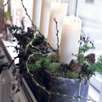 christmas-white-candles-new-ideas4-7.jpg