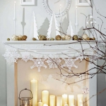 christmas-white-candles-new-ideas4-8.jpg