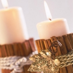 christmas-white-candles-new-ideas4-9.jpg