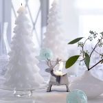 christmas-white-candles-new-ideas5-1.jpg