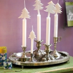 christmas-white-candles-new-ideas5-2.jpg