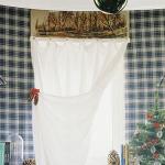 christmas-windows-decoration-curtains4.jpg