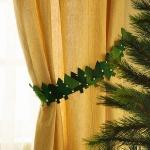 christmas-windows-decoration-curtains5.jpg