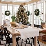 christmas-windows-decoration-wreath2.jpg