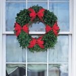 christmas-windows-decoration-wreath4.jpg