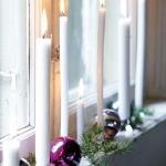 christmas-windows-decoration-windowsill1.jpg