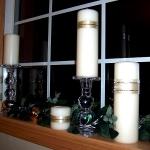 christmas-windows-decoration-windowsill12.jpg