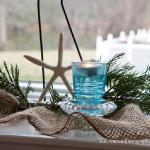 christmas-windows-decoration-windowsill13-2.jpg