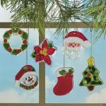 christmas-windows-decoration1-1.jpg