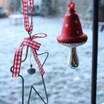 christmas-windows-decoration1-10.jpg