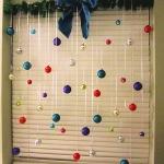 christmas-windows-decoration1-11.jpg