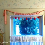 christmas-windows-decoration1-12.jpg