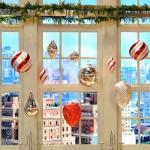 christmas-windows-decoration1-3.jpg