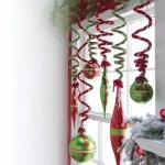 christmas-windows-decoration1-4.jpg