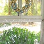 christmas-windows-decoration1-9.jpg