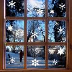 christmas-windows-decoration-stikers1.jpg