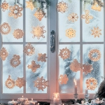christmas-windows-decoration-stikers3.jpg