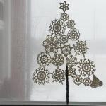 christmas-windows-decoration-tree1.jpg