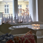 christmas-windows-decoration-tree2.jpg