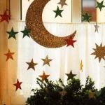 christmas-windows-decoration-stars3.jpg