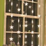christmas-windows-decoration-stars4.jpg