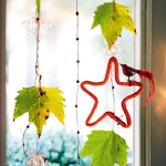 christmas-windows-decoration-stars5.jpg