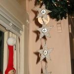 christmas-windows-decoration-stars6.jpg