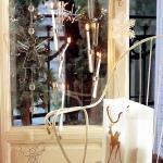christmas-windows-decoration-lighting1.jpg