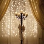 christmas-windows-decoration-lighting3.jpg