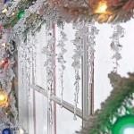 christmas-windows-decoration-lighting4.jpg