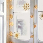christmas-windows-decoration-lighting6.jpg