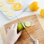 citrus-slices-new-year-deco1-1-1
