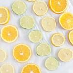 citrus-slices-new-year-deco1-1-3