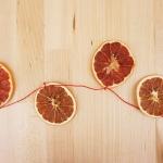 citrus-slices-new-year-deco2-10