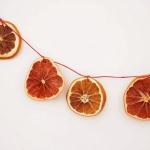 citrus-slices-new-year-deco2-11