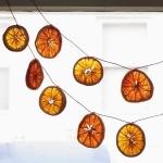 citrus-slices-new-year-deco2-13