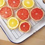 citrus-slices-new-year-deco2-3