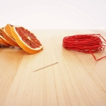 citrus-slices-new-year-deco2-5
