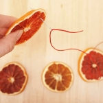 citrus-slices-new-year-deco2-6