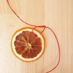 citrus-slices-new-year-deco2-8