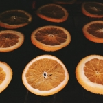 citrus-slices-new-year-deco3-1-2
