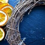 citrus-slices-new-year-deco3-1-3