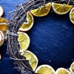 citrus-slices-new-year-deco3-1-4