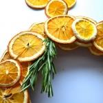 citrus-slices-new-year-deco3-1-6
