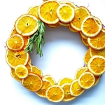 citrus-slices-new-year-deco3-1-7