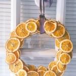 citrus-slices-new-year-deco3-1-8