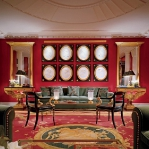 classic-chic-homes-owned-by-women-decorators3-2.jpg
